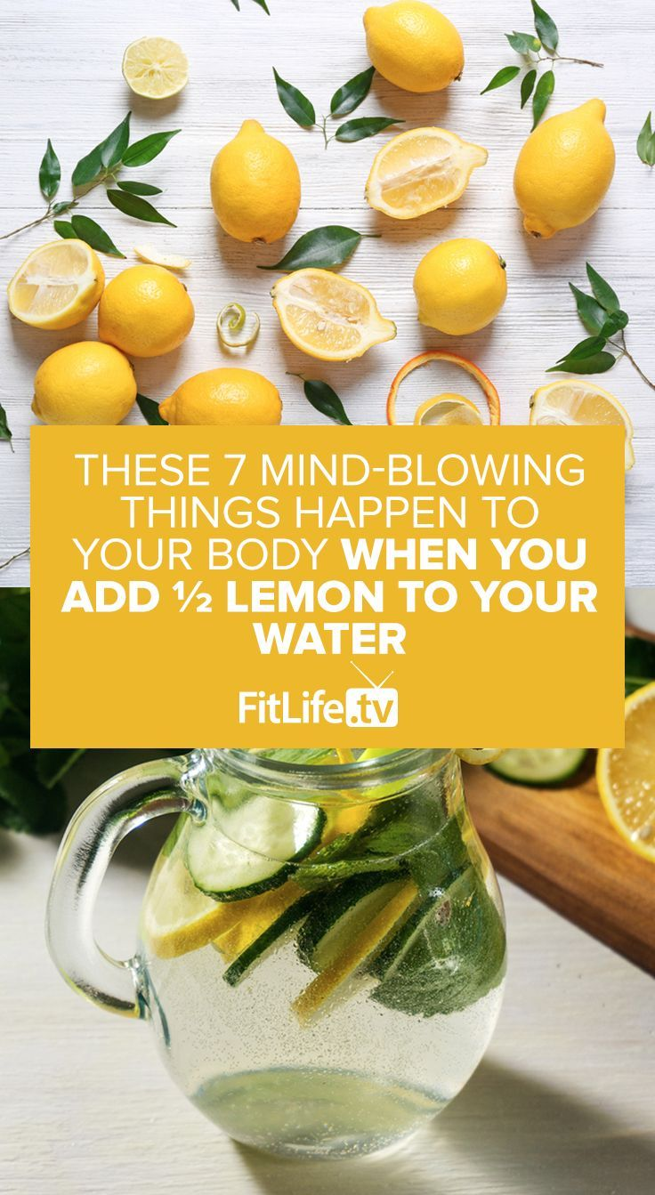 Best 25 Stomach Cleanse Ideas On Pinterest Acv Health