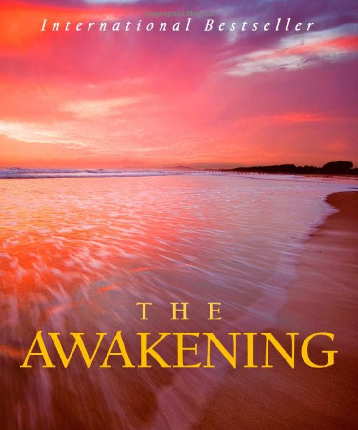 the experience of reading kate chopins the awakening and identifying with edna pontellier Kate chopin's groundbreaking novel the awakening is revered for its realism and regularly included in academic reading lists set in the late 19th century, its story follows edna pontellier, a .