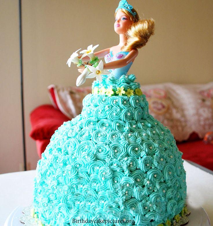 Cute Chocolate Cake Images : Chocolate Happy Birthday Cake Cute For Girls Birthday ...