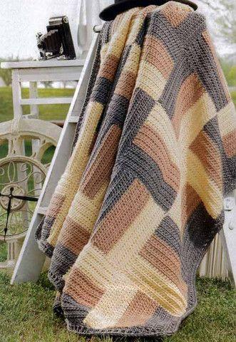 Maggie's Crochet · Crochet Gifts to Go