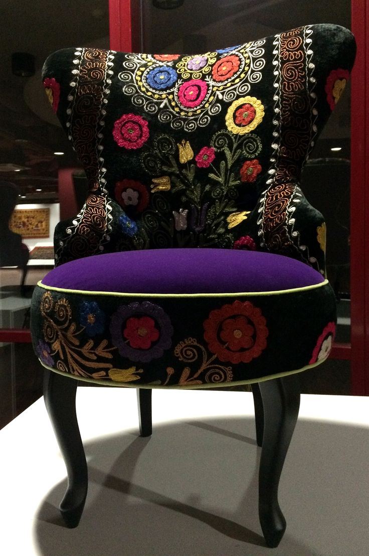 6 suzani_embroidered_textiles_ethnic_style_boho_gypsy_interior_design_home_decor_asia_inspirations_styl_etniczny_kolorowe_wnetrze_forelements_blog