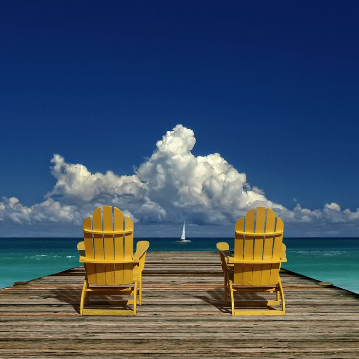 Chairs And More: 906 Best Adirondack Beach Chairs ..and More Images On
