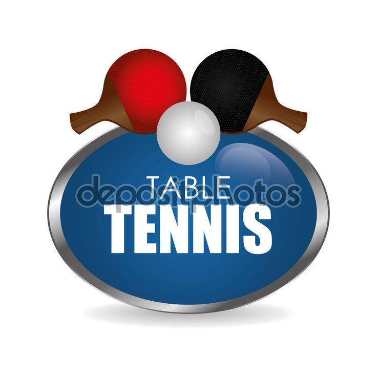 Спортивный дизайн, векторная иллюстрация. — стоковая иллюстрация #62836427