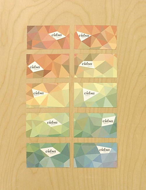 969years: Crock Pot, Color Palettes, Design Projects, Cards Redesign, Cards Unique, Jason Hams, Graphics Design, Cidsa Cards, Business Cards Design