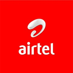 How To Get 3GB Of Data For N1500 On Airtel Nigeria