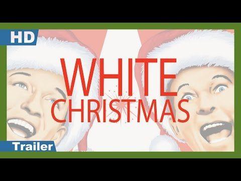 The 25+ best White christmas movie ideas on Pinterest | White ...