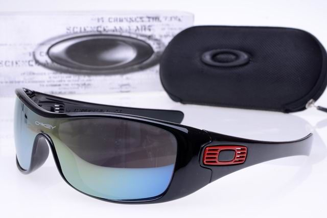 Oakley Antix Quality A Cheap Sunglasses Outlet 6072 [Oakley Cheap Antix 6072] - $26.00 : Oakley Outlet
