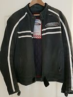 triumph motorcycle clothing