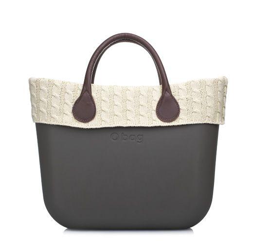 O bag milano www.valios.it