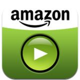 http://ipad.about.com/od/entertainment-apps/fr/Review-Amazon-Instant-Video-For-iPad.htm