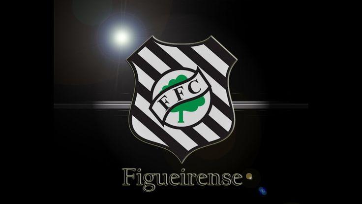 Assistir Jogo do Figueirense Ao Vivo: http://www.aovivotv.net/assistir-jogo-do-figueirense-ao-vivo/