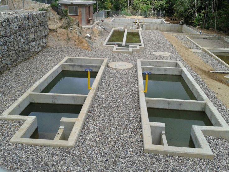 Campamentos de Hidrosogamoso - Diseño y construcción de los campamentos requeridos durante la construcción. Año de construcción: 2012 Ciudad: Sogamoso, Boyaca, Colombia Cliente: Isagen S.A. E.S.P.