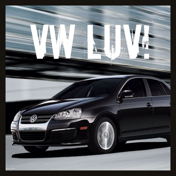 VW luv, Jetta 2010. Does your Toyota have a Turbo Diesel?