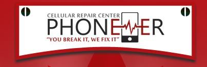 Read this blog to know about our repair and replacement services at Vancouver Canada. More details— https://unlockcellphonevancouver.wordpress.com/2016/01/25/repair-services-of-top-mobile-phone-companies-in-vancouver/