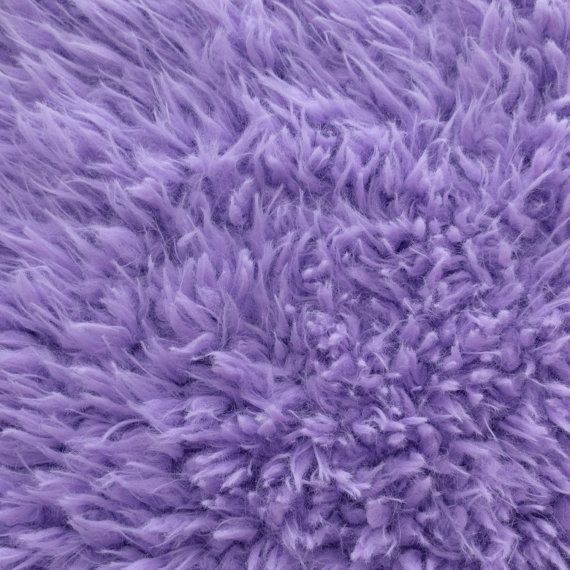 17 best images about fur carpet texture on pinterest for Dark purple carpet texture