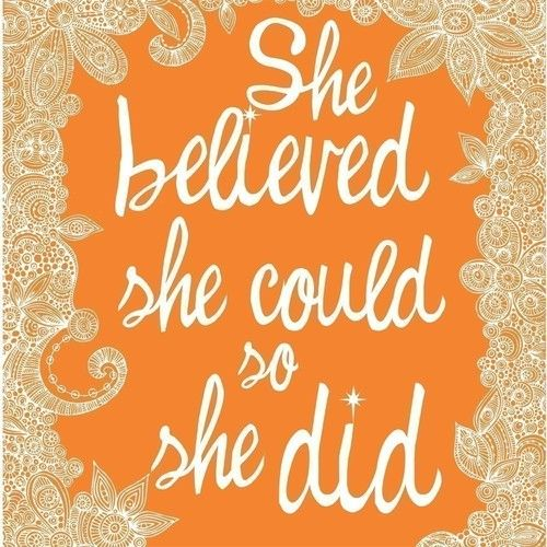 BelieveThoughts, Remember This, Go Girls, Girls Power, Girls Room, Motivation, Daughters, Inspiration Quotes, Mottos
