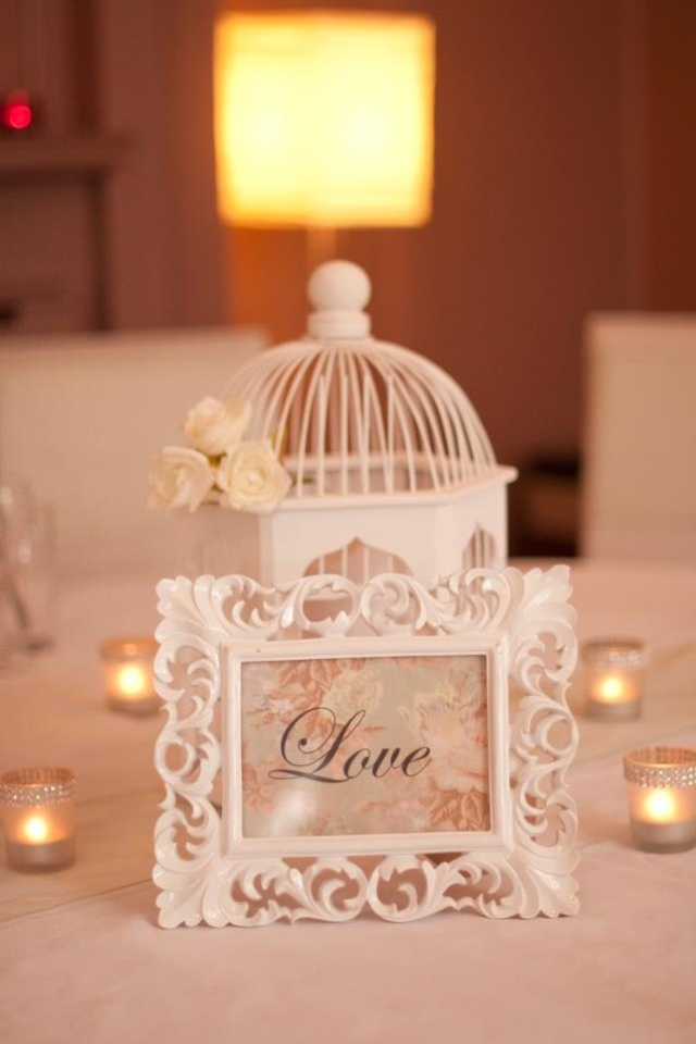Centre piece #functions #weddings