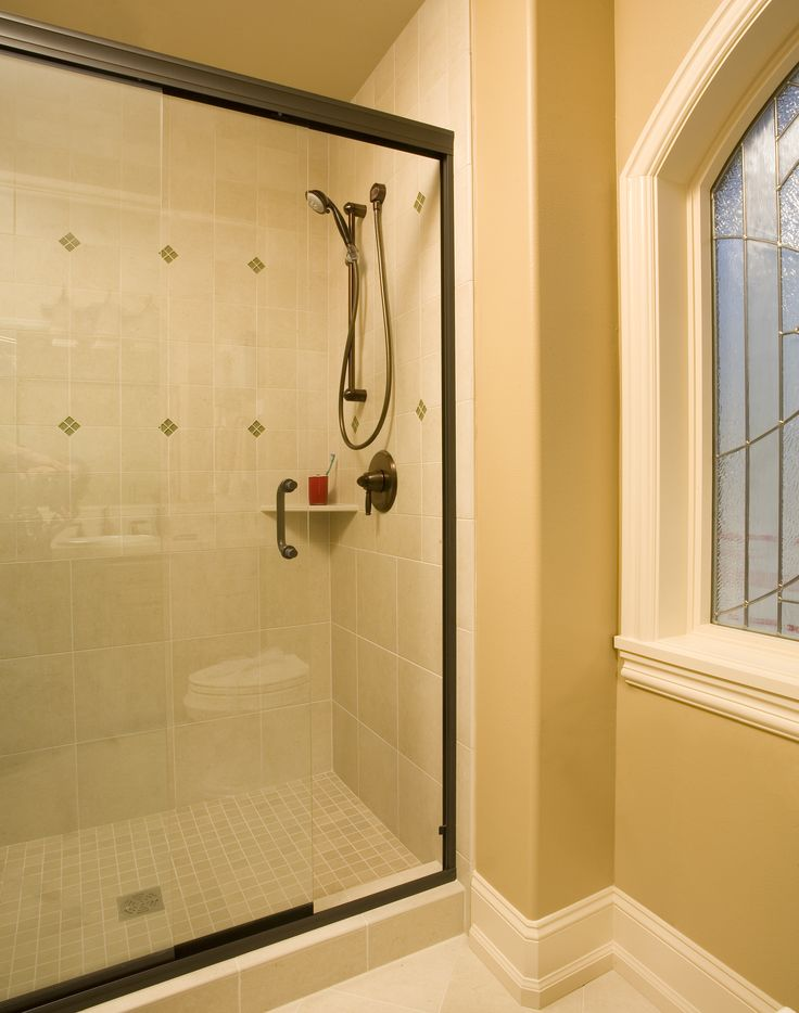 Pin By Agalite Shower Amp Bath Enclosures On Accent