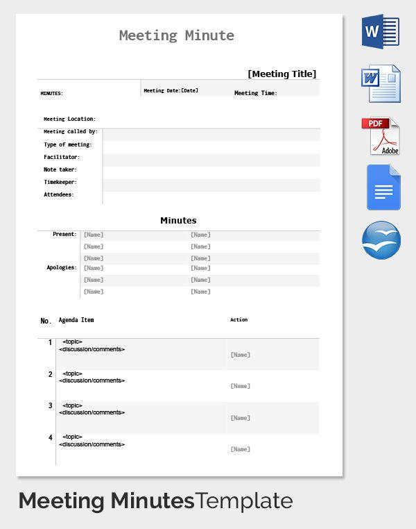 34 best Freebies images on Pinterest Design templates, Templates - free estimate templates