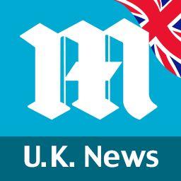 Daily Mail U.K.