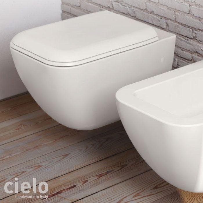 Idee Deco Wc Suspendu Idee Deco Wc Suspendu Idee Deco Toilettes Deco Wc Suspendu