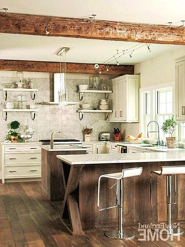 Scott Karla S Kitchen Before After Pictures Kitchen Design Styles Kitchen Design Kitchen Remodel Software