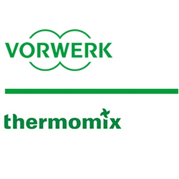 The Official Thermomix Video Channel