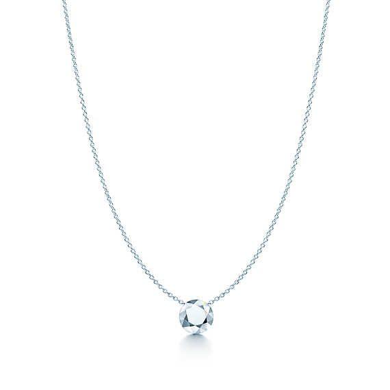 Pin 254031235207518153 Tiffany And Co Australia