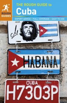 Vedado | Havana Guide | Rough Guides