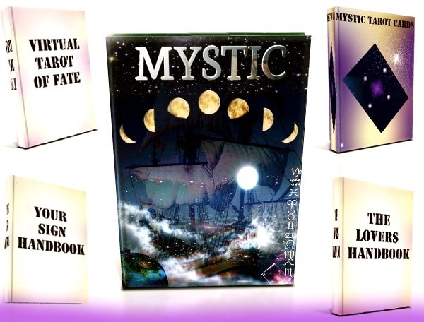 #astrology2015 the best #astrologybook