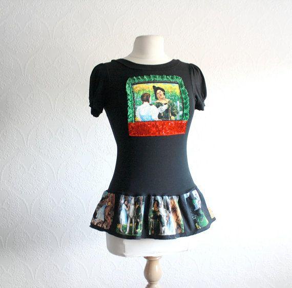 Oz clothing online