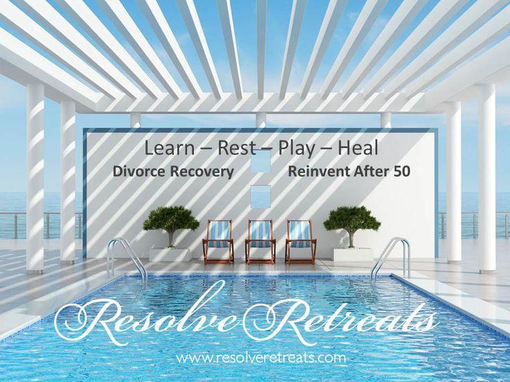 www.resolveretreats.com