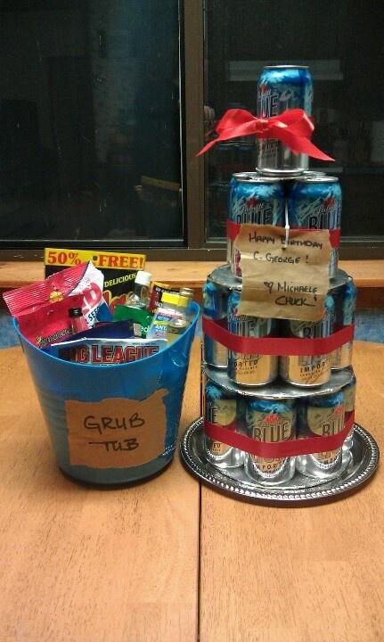 Redneck Baby Gift Ideas : Best images about mini bottle wine liquor ideas on