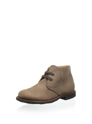 66% OFF Gallucci Kid's Casual Lace Up Boot (T. Moro)