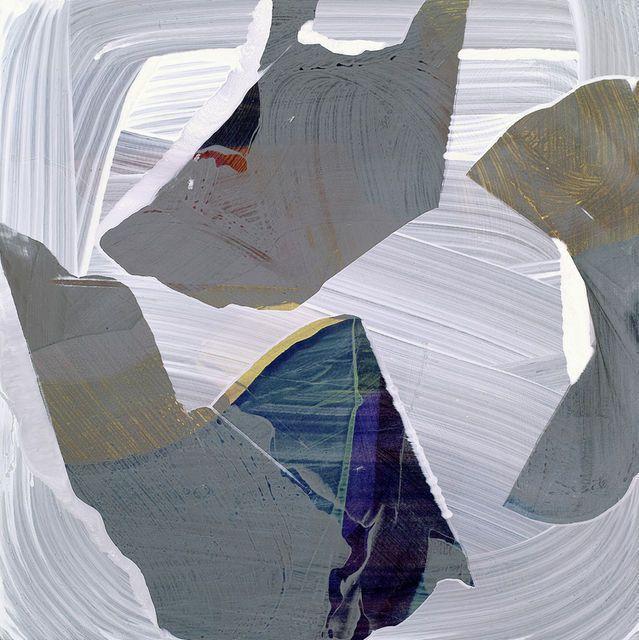 100.100.2014.08, 2014, by Jan Kolata