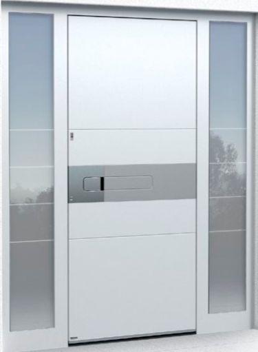 Don't miss out on 15% Off our range of Pirnar http://framesdirect-internorm.co.uk/pirnar/15-off-pirnar-entrance-doors.html