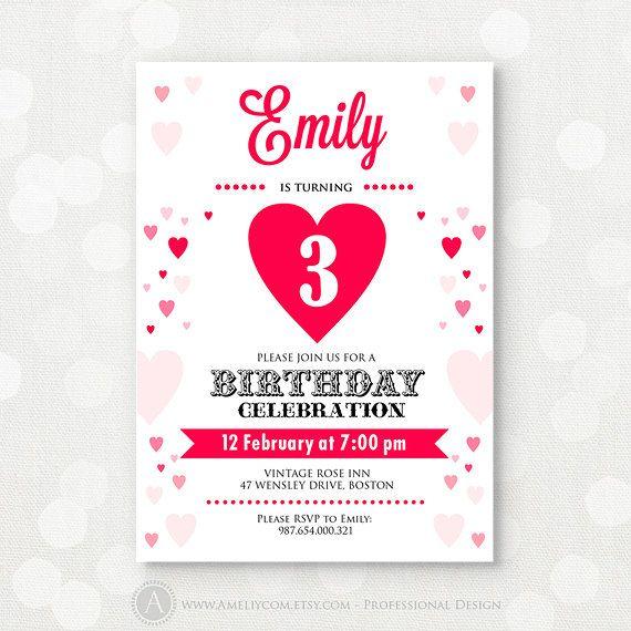 50 best Party Ideas images on Pinterest Birthdays Art birthday