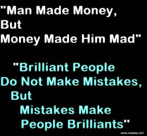 Funny Sayings Thought And Quotes: Best 25+ Funny Money Quotes Ideas On Pinterest