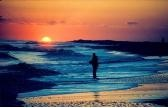 Outer Banks and the Northern Coast - North Carolina Travel & Tourism