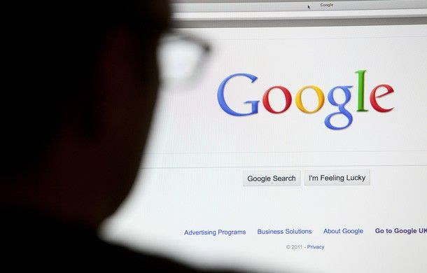 Google is huge but it is not the entire online marketplace, unless you let it be.
