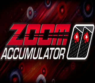 Poker Stars: The Zoom Accumulator