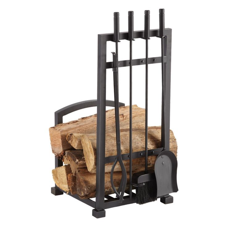 Fireplace Design fireplace log holder : Cele mai bune 25+ de idei despre Log Holder pe care le vei aprecia ...