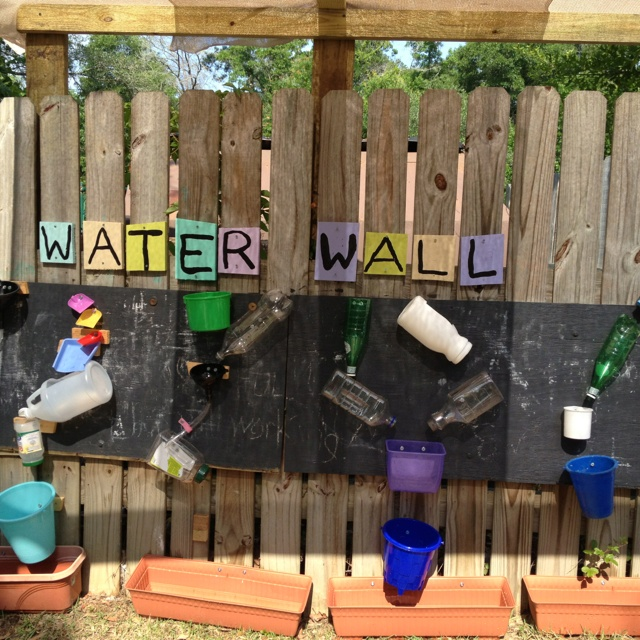 107 best images about Classroom - Water wall on Pinterest ...