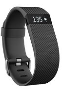 Learn how Fitbit uses estimated caloric burn and tracker data to calculate your calories burned.