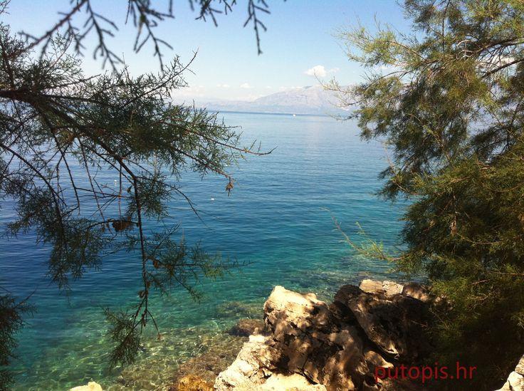#Hvar,#Croatia