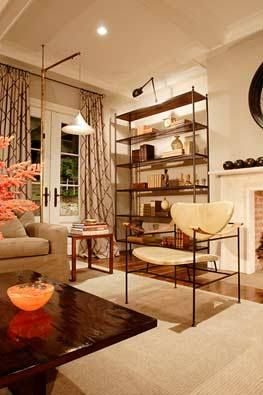 home interiors | My residential homes | Pinterest