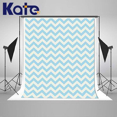 Brand Name: kate Package: YesMaterial: Anti- wrinkle clothIs_customized: Yes Features: Lightweight, easy storage and carry;For photography, parties, bars, etc;C