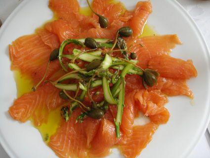 saumon_gravlax_recette_eric_leautey_1