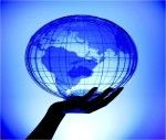 Global free classified ads