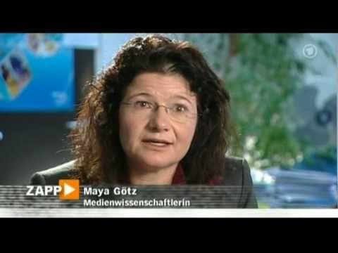 ▶ ZAPP – Casting-Shows: Aufstieg und Absturz der Einwegstars (7:00)